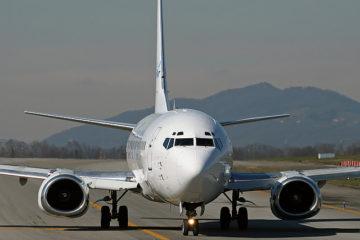 Se mantienen vuelos especiales para expatriar turistas hacia EE. UU. y Puerto Rico; aquí puede revisar cuáles son los próximos