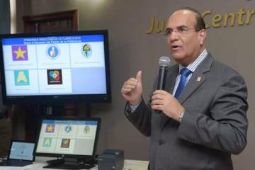 OEA: falla en sistema voto automatizado JCE se debió a mal diseño del software y no a sabotaje