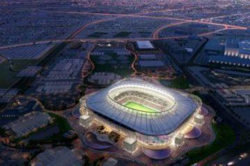Catar desmiente que sede de la Mundial-2022 se lograra con sobornos