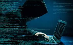 Microsoft detecta cada día 60.000 mensajes maliciosos con temática Covid-19