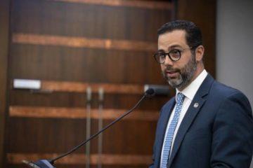 Cámara de Comercio Santo Domingo anuncia reanudará servicios presenciales