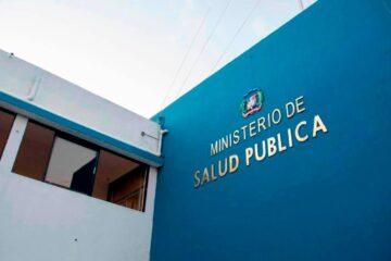 Destituyen directora de Epidemiología en medio de crisis de COVID 19