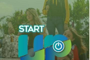 Leonel lanza plataforma virtual y anuncia concurso para emprendedores