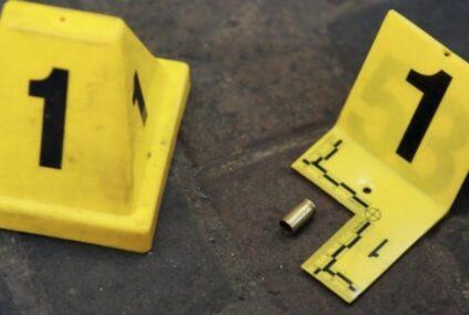 Mueren dos supuestos narcotraficantes en enfrentamiento con la Policía