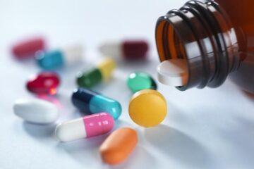 Investigan compuestos y fármacos existentes para combatir Covid19