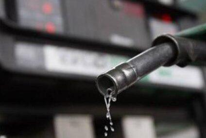 Precios de los combustibles suben entre RD$2.60 y RD$5.70 por galón
