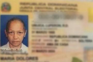 Mujer de 66 años es hallada muerta y atada en su residencia en Puerto Plata