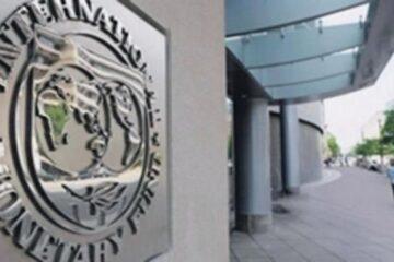 El FMI empeora su previsión para Latinoamérica, con una contracción del 9.4%