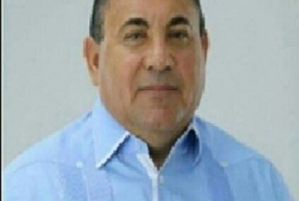 Estados Unidos solicita extradición de Yamil Abreu Navarro por vínculos con el narcotráfico internacional