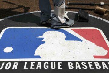 Dueños equipos de MLB llaman temporada y citan a peloteros a entrenamientos el 1 de julio