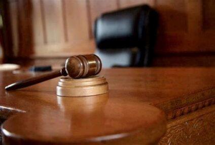Piden 18 meses de prisión contra esposo e hijo de candidata a diputada acusados lavado de activos
