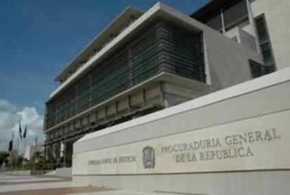 Consejo Superior del Ministerio Público asciende 11 fiscales a procuradores de cortes