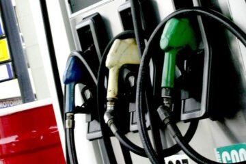 La gasolina y el gasoil vuelven a subir por octava semana consecutiva