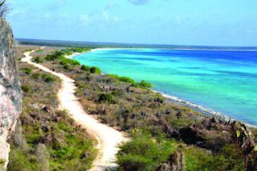 Pedernales será la otra meca del turismo