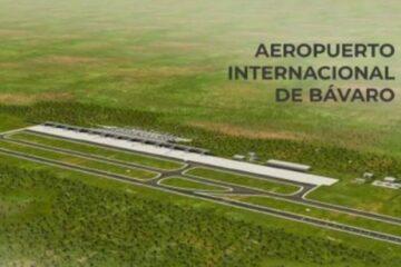 Inversionistas del aeropuerto de Bávaro dicen Asonahores se ha opuesto en dos ocasiones a sus proyectos