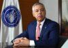 Hacienda: «Los pagos de FASE se están procesando hoy»
