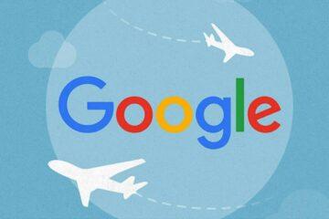 Google añade en sus búsquedas de viajes si hay restricciones por COVID-19
