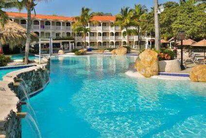 Lifestyle reabrirá sus hoteles de Puerto Plata en noviembre y Punta Cana en diciembre