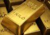 """Ven buenos augurios para economía RD por alza del oro; gobierno dice es una """"bendición"""""""