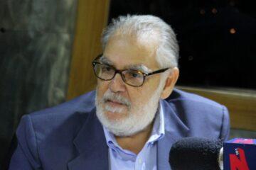 Próximo ministro de Economía proyecta país tendrá rápida recuperación