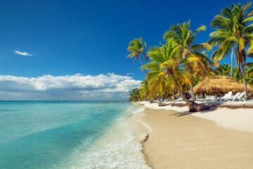 """Anuncian feria turística """"Quédate en Dominicana"""""""