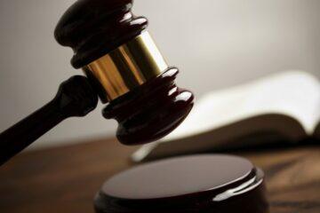 Condenan a 15 años de prisión hombre acusado de abusar sexualmente de una mujer
