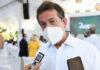 Ito Bisonó dice dinero de impuestos a combustibles no era bien invertido