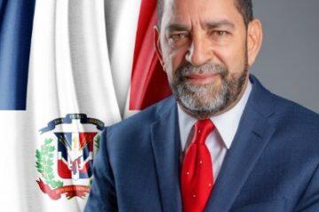 Cónsul de Nueva York llama a dominicanos en el Estado a censarse