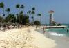 Mañana inicia la apuesta decisiva para reabrir el turismo dominicano