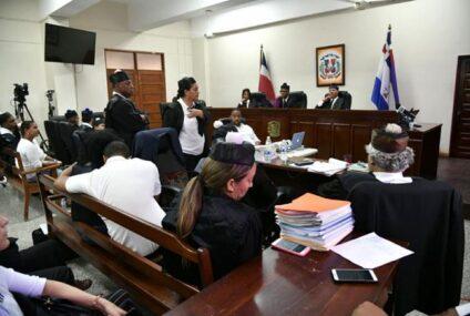 Poder Judicial anuncia ampliación de servicios presenciales en todo el país