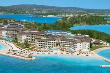 Hotel se certifica en seguridad y salud para sus trabajadores