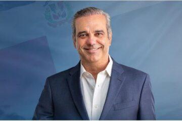 Presidente Luis Abinader hablará al país el jueves