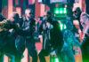 El Alfa canta por primera vez en los Premios Billboard de la Música Latina 2020