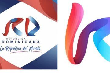 Empresa Beker descarta plagio y afirma logotipo Marca País es original creado por su equipo