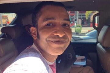 Arrestan empresario de SFM requerido por autoridades estadounidenses