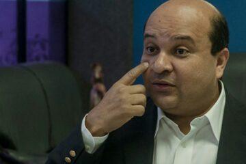 El régimen de Nicolás Maduro confirmó la detención del periodista Roland Carreño