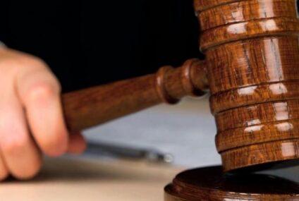 Fiscalía DN logra tres meses de prisión contra una madre acusada de causare quemaduras a su hija de dos años