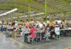 Nuevas empresas de zonas francas proyectan inversión de US$37 millones
